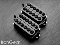 irongear_hammer_head_black_pair_210_v01.jpg