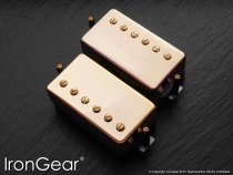 irongear_humbuckers_gold_pair_210_v12.jpg