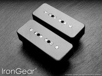 irongear_platinum_90_black_pair_210_v01.jpg