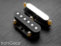 irongear_tele_pair-2-wire_210_v01.jpg